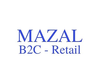 MAZAL -  Retail Edition