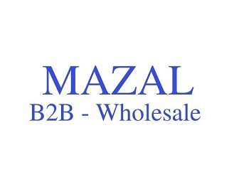 MAZAL - Wholesale Edition